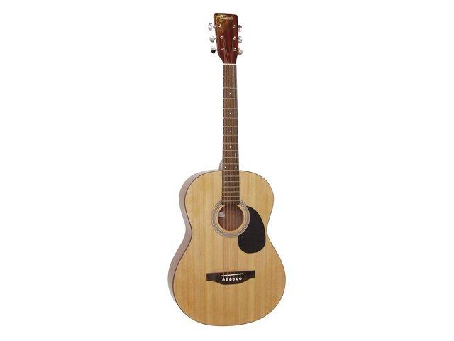 mpn26231110-dimavery-aw-300-western-guitar-nature-MainBild