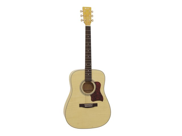 mpn26231276-dimavery-dr-510-dreadnought-flamed-maple-MainBild