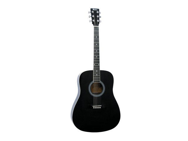 mpn26231278-dimavery-dr-510-dreadnought-black-MainBild