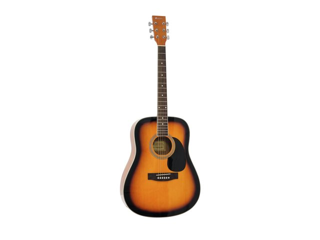 mpn26231279-dimavery-dr-510-dreadnought-sunburst-MainBild