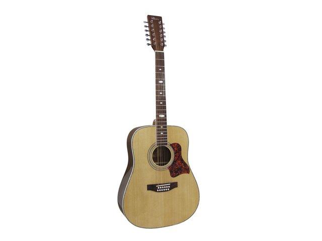 mpn26231280-dimavery-dr-512-western-gitarre-12-saitig-MainBild