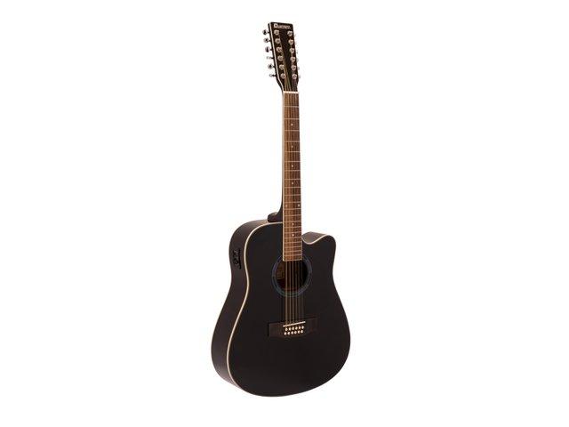 mpn26231282-dimavery-dr-612-western-guitar-12-string-black-MainBild