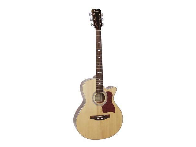 mpn26231380-dimavery-jk-300-cutaway-gitarre-natur-MainBild