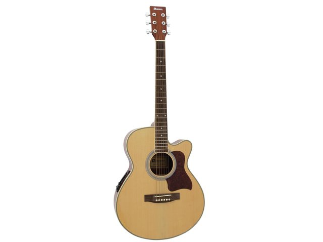 mpn26231381-dimavery-jk-303e-cutaway-guitar-nature-MainBild