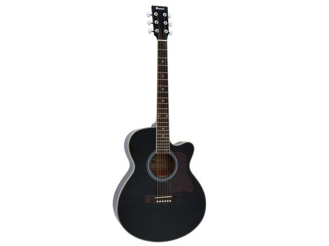 mpn26231382-dimavery-jk-300-cutaway-guitar-black-MainBild
