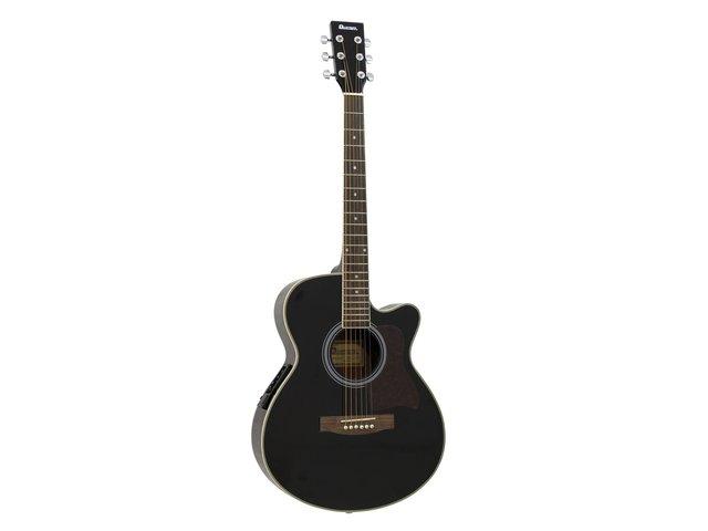 mpn26231383-dimavery-jk-303e-cutaway-gitarre-schwarz-MainBild