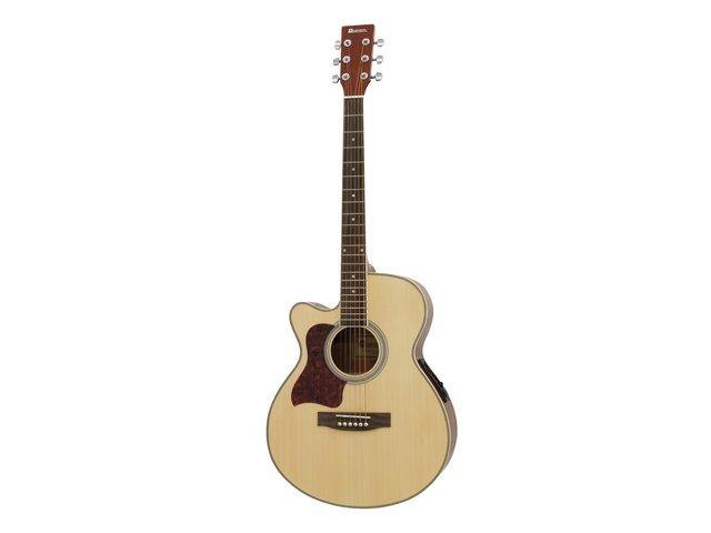 mpn26231385-dimavery-jk-303l-cutaway-gitarre-eq-natur-MainBild