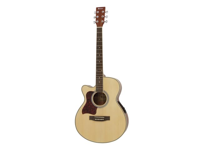mpn26231385-dimavery-jk-303l-cutaway-guitar-eq-nature-MainBild