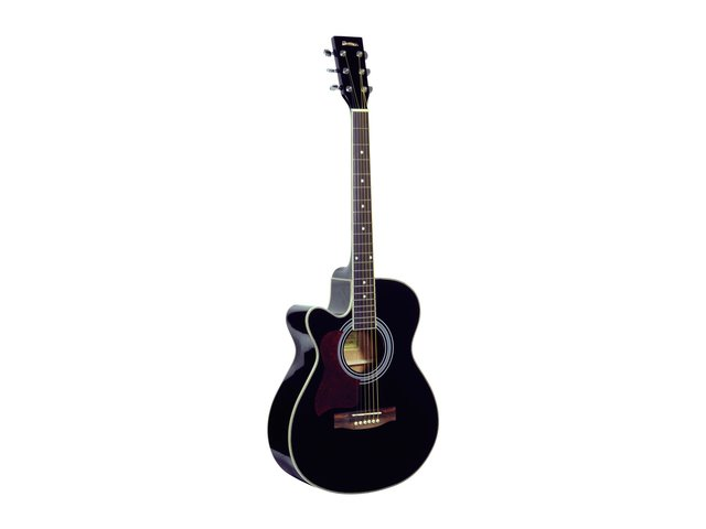 mpn26231386-dimavery-jk-303l-cutaway-guitar-black-MainBild