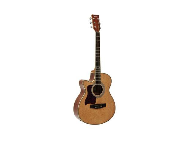 mpn26231387-dimavery-jk-303l-cutaway-gitarre-natur-MainBild