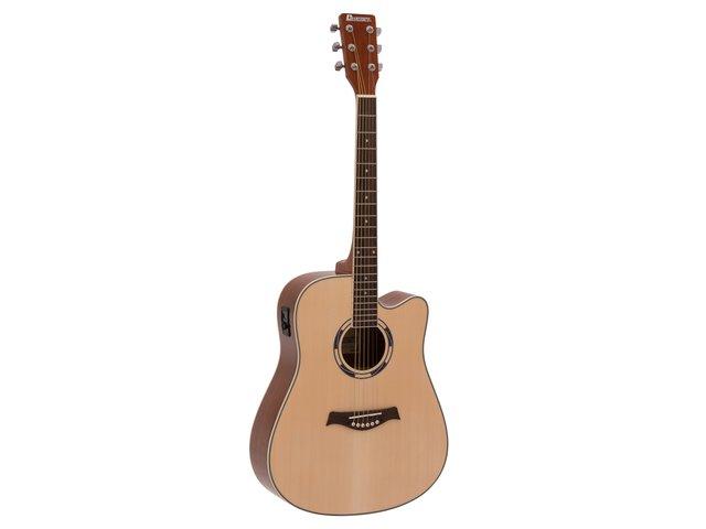 mpn26231388-dimavery-jk-500-westerngitarre-cutaway-natur-MainBild