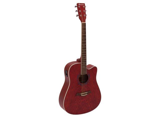 mpn26231389-dimavery-jk-510-westerngitarre-cutaway-grained-MainBild