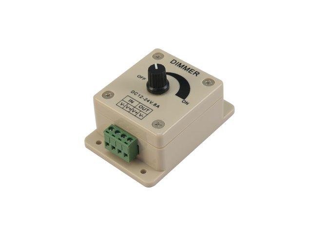 mpn50531109-eurolite-led-strip-single-color-controller-MainBild