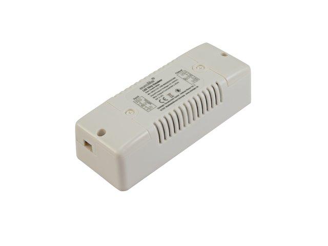 mpn50531124-eurolite-led-strip-receiver-zone-tunable-white-MainBild
