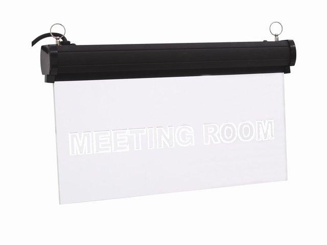 mpn51931850-eurolite-led-sign-meetingroom-rgb-MainBild