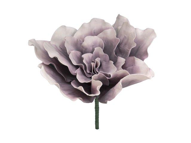 mpn82531069-europalms-riesen-bluete-eva-kuenstlich-rose-80cm-MainBild