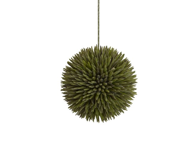mpn82531071-europalms-succulent-ball-eva-artificial-plant-green-20cm-MainBild