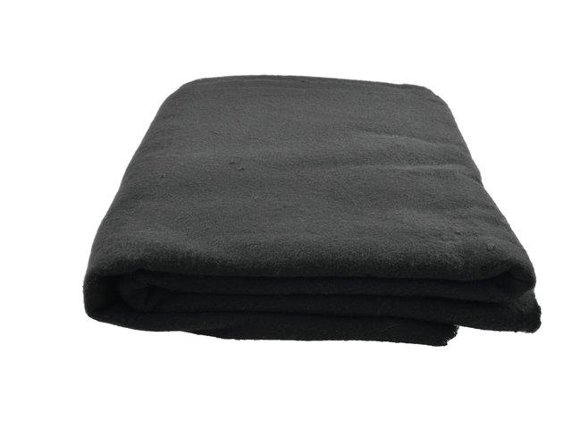 mpn8331206a-europalms-stage-curtain-black-300x100cm-MainBild