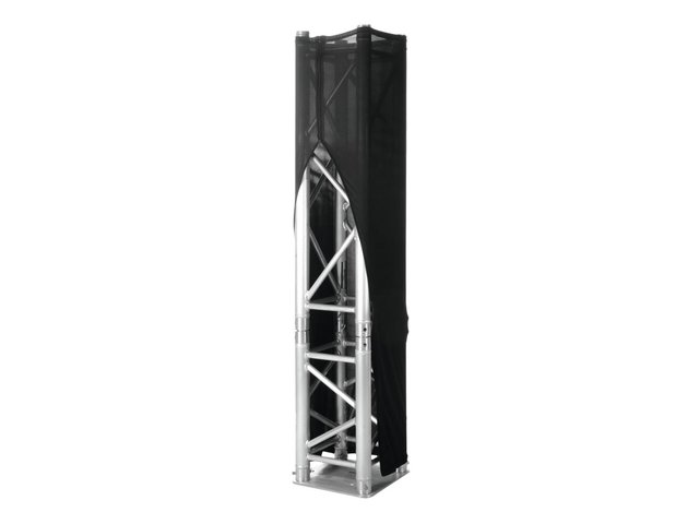 mpn8331217m-expand-xptc15rvs-trusscover-150cm-schwarz-MainBild