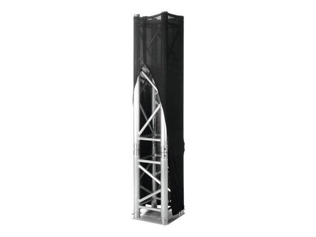 mpn8331217q-expand-xptc30rvs-trusscover-300cm-schwarz-MainBild