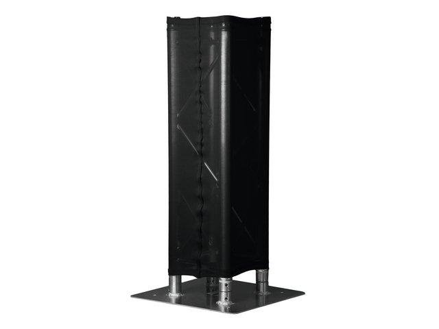 mpn8331217x-expand-xptc15kvs-trusscover-150cm-schwarz-MainBild