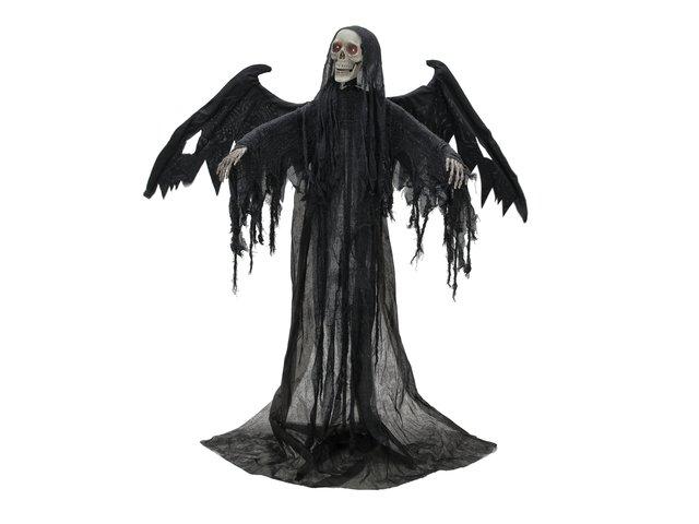 mpn8331465u-europalms-halloween-black-angel-175x100x66cm-MainBild
