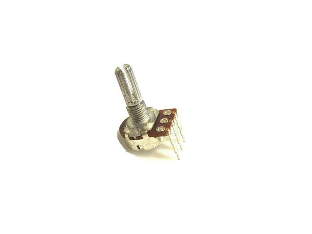 mpne1131913-poti-a503-50kohm-em-640-MainBild