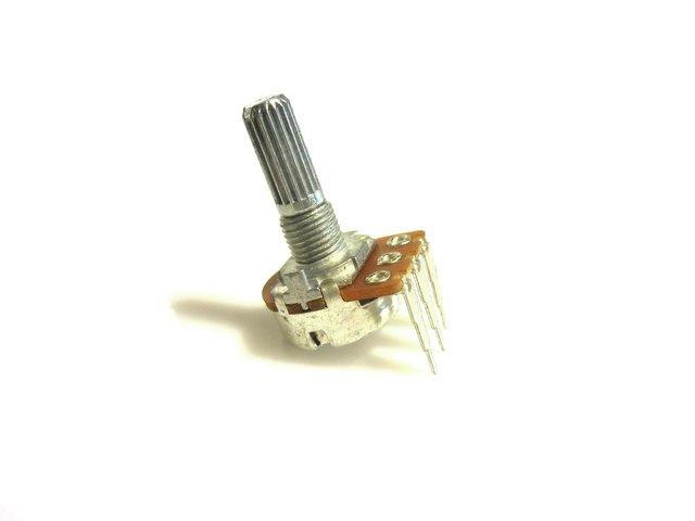 mpne1131914-poti-b503-50kohm-3-pin-em-640-MainBild