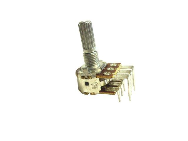 mpne1131917-poti-b503-2x-50kohm-6-pin-em-640-MainBild