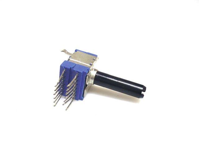 mpne1131920-poti-b104-4x100kohm-14-pin-frequenz-xo-23-MainBild