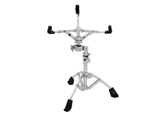 mpn26032150-dimavery-sds-402-snare-stand-MainBild