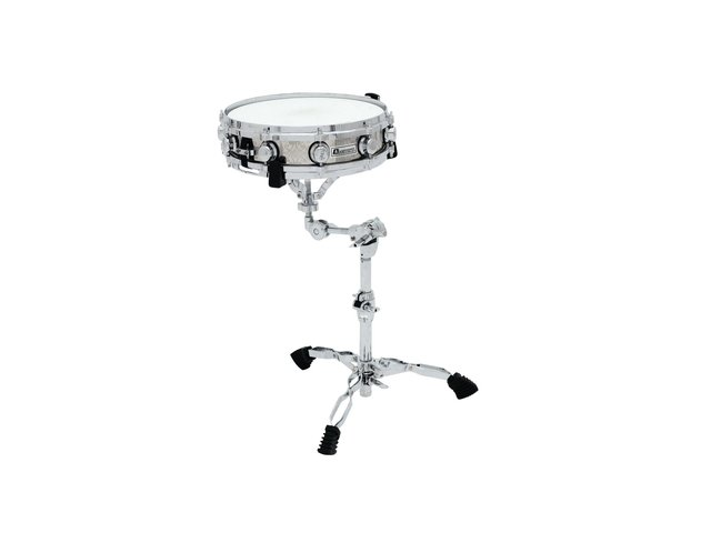 mpn26032210-dimavery-sds-702-snare-stand-MainBild