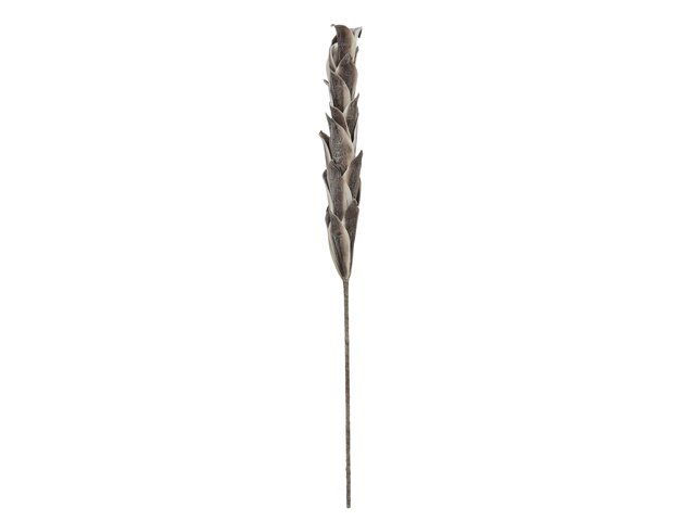 mpn82532004-europalms-owl-feather-branch-eva-artificial-110cm-MainBild