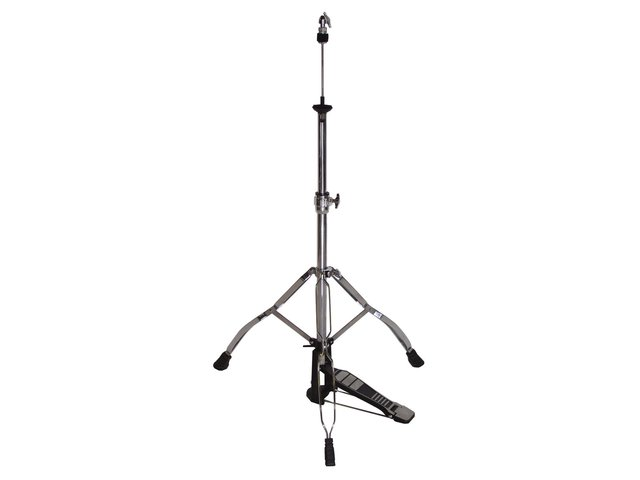 mpn26033040-dimavery-hhs-425-hi-hat-stand-MainBild