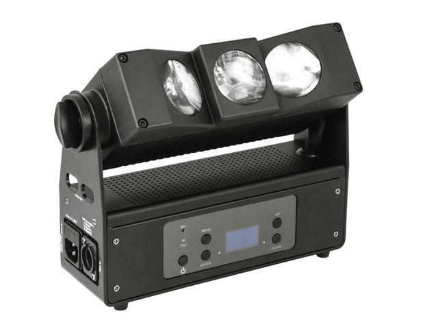 mpn51833521-futurelight-akku-mbt-3-spot-MainBild