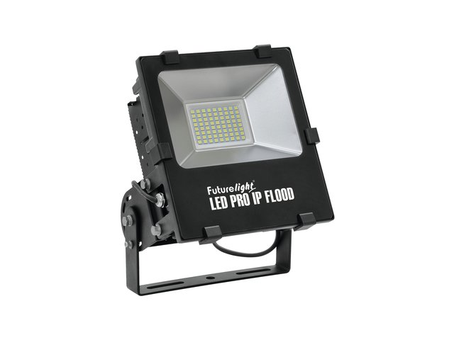 mpn51833557-futurelight-led-pro-ip-flood-96-MainBild