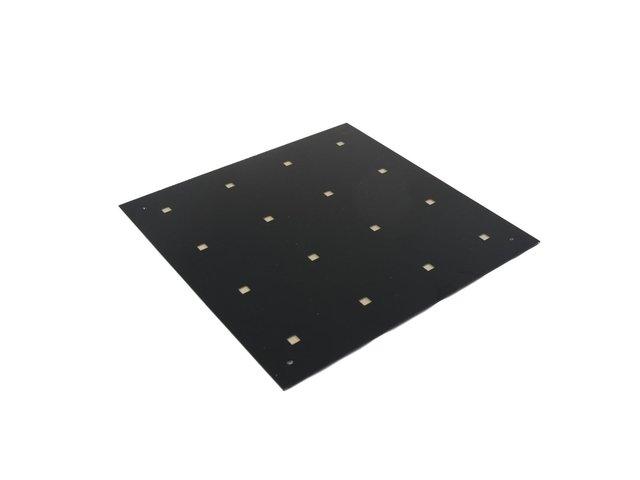 mpne1133520-gehaeuseteil-pixel-panel-16-schwarz-MainBild