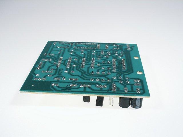 mpne3033810-platine-zig-zag-c-z-20-MainBild