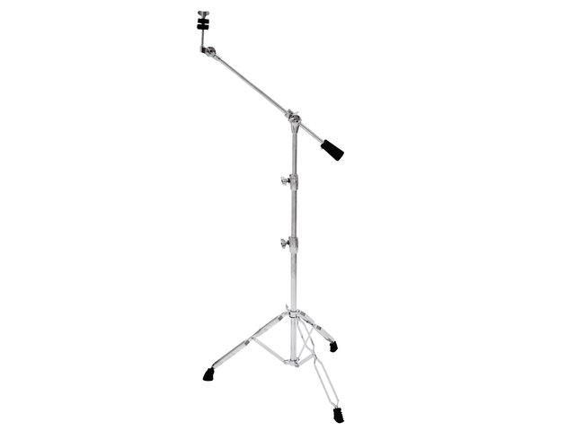 mpn26034110-dimavery-sc-802-becken-staender-MainBild