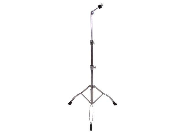 mpn26034150-dimavery-sc-502-becken-staender-MainBild