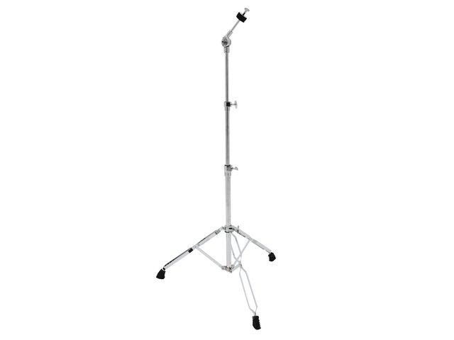 mpn26034230-dimavery-sc-402-cymbal-stand-MainBild