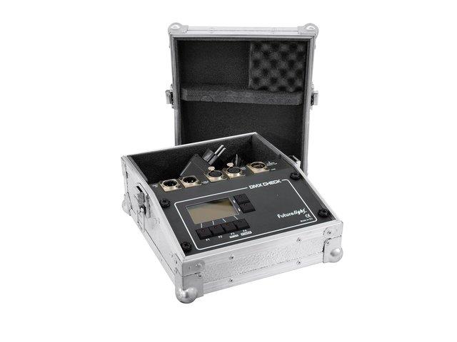 mpn51834670-futurelight-dmx-check-tester-in-case-MainBild