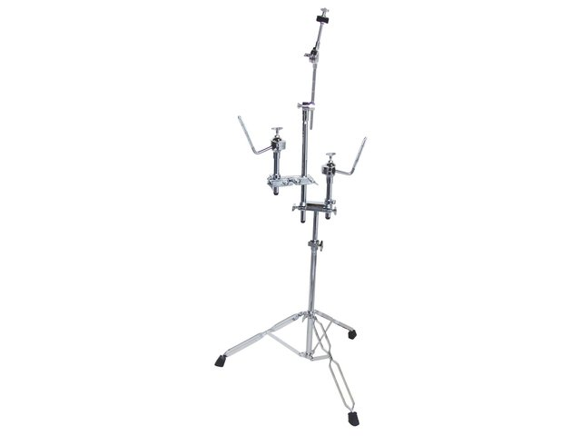 mpn26035100-dimavery-stt-80-stand-for-2tomtom+1cymbal-MainBild