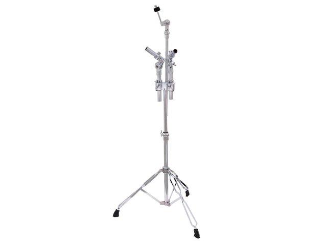 mpn26035150-dimavery-stt-50-stand-2tomtom+1cymbal-MainBild