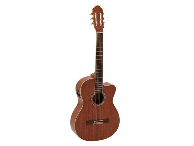 mpn26235004-dimavery-cn-300-classical-guitar-mahogany-MainBild