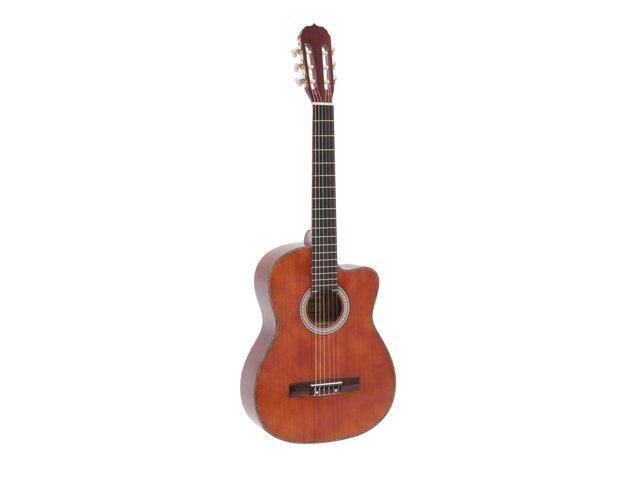 mpn26235005-dimavery-cn-400-classical-guitar-cutaway-MainBild