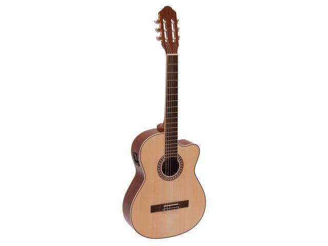 mpn26235006-dimavery-cn-600-classic-guitar-nature-MainBild