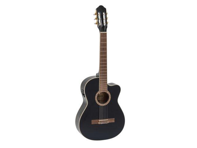 mpn26235007-dimavery-cn-600e-klassikgitarre-schwarz-MainBild