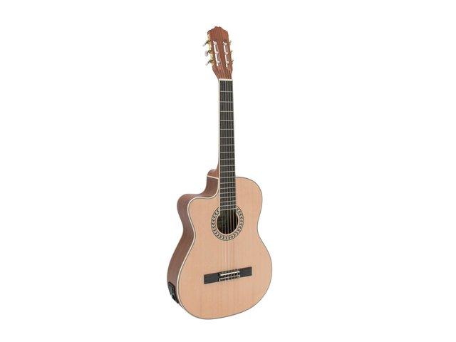 mpn26235008-dimavery-cn-600l-classical-guitar-natur-MainBild