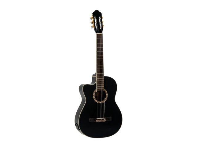mpn26235009-dimavery-cn-600l-classical-guitar-black-MainBild